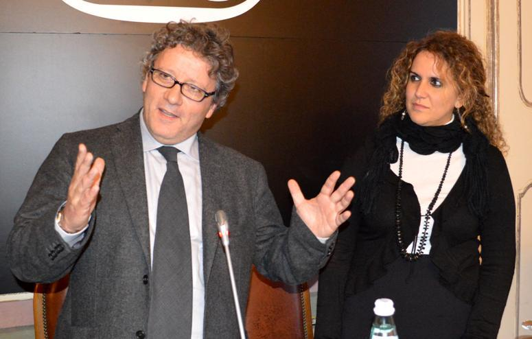 Il Presidente dell'ARS Venturino, propone degli incentivi per i lavoratori over 50