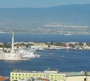 Lettera Aperta Autorità Portuale di Messina