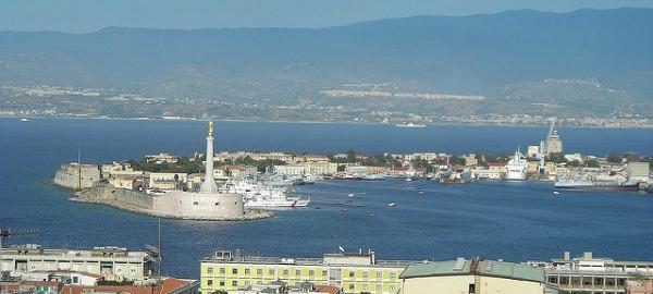 Messina – I Centristi per la Sicilia di Messina dichiarano fallito il metodo Accorinti