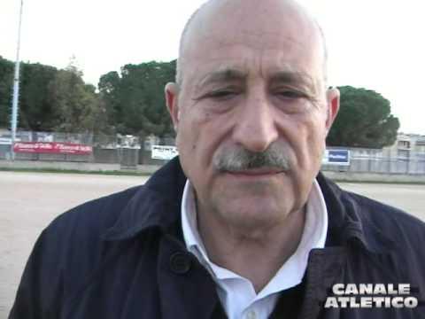 CRISI MESSINA VERSO LA SOLUZIONE: FRANCO PROTO POTREBBE DIVENTARE IL NUOVO PRESIDENTE