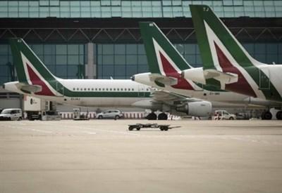 """Alitalia, interviene il Sen. Scilipoti Isgrò: """"troppi disservizi per il nostro territorio, situazione insostenibile"""""""