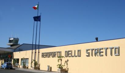 Aeroporto dello Stretto: incontro in Prefettura