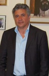 Piano Commerciale di Milazzo, interviene l'assessore Carmelo Torre