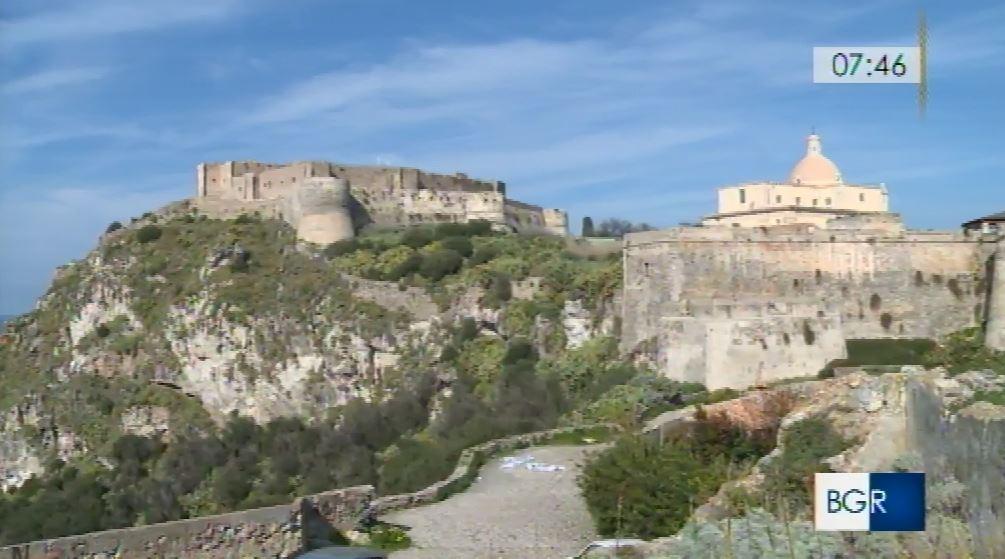 Milazzo su Rai 3 – Buongiorno Sicilia