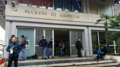 Assenteismo Comune Modica:81 imputati,4condanne