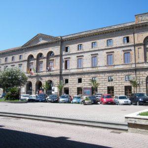Milazzo/ Stabilizzazione precari e concorsi esterni, pronunciamento della Corte dei Conti