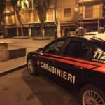 Messina/Donna arrestata per maltrattamenti in famiglia in danno del convivente.