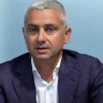 EUROPEE: GERMANA' (FI), SICILIA REGIONE PIU' AZZURRA D'ITALIA GRAZIE A MICCICHE'