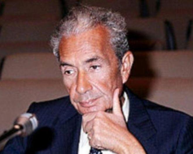 Venerdì a Milazzo convegno commemorativo su Aldo Moro