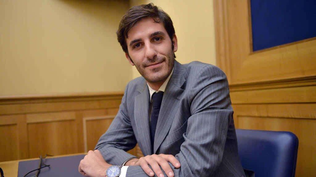 Discorso Camera Villarosa : Tribunale barcellona interrogazione alla camera di villarosa