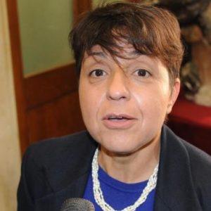 La Regione spedisce gli ispettori nelle ex Province