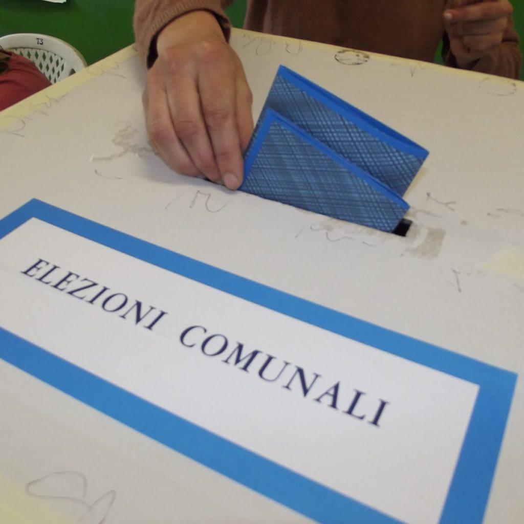 Amministrative/ Si voterà anche a San Piero Patti, Monforte San Giorgio e Valdina