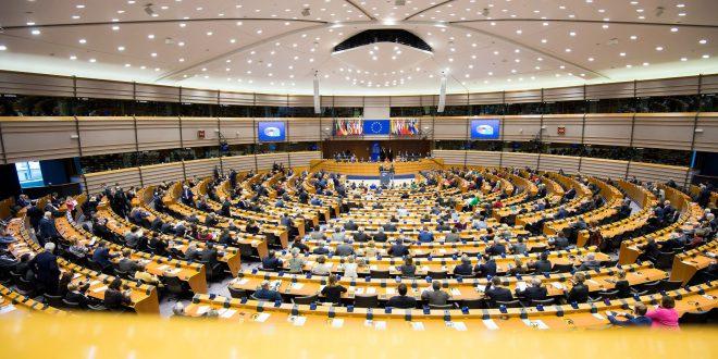 PARLAMENTO EUROPEO/ L'Agenda della Settimana