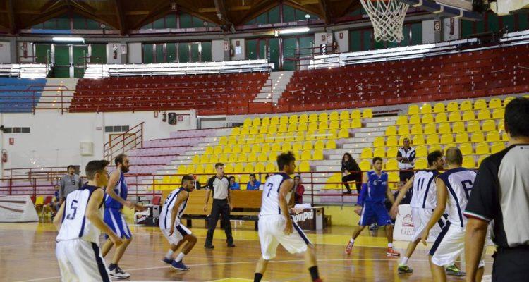 Minibasket Milazzo, settimana da incorniciare: 4 vittorie