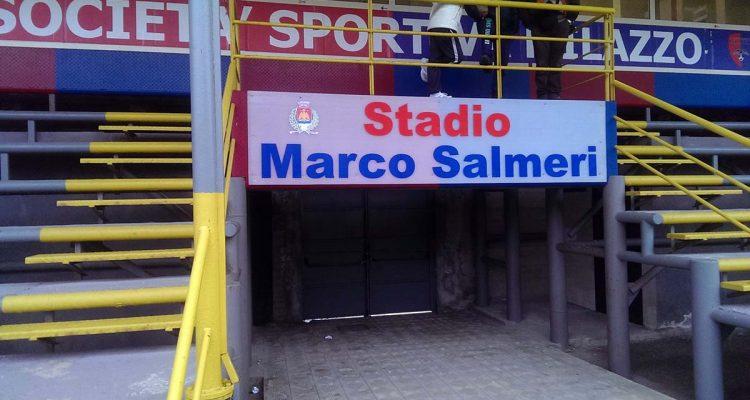 Coppa Italia Eccellenza, il Milazzo approda in finale