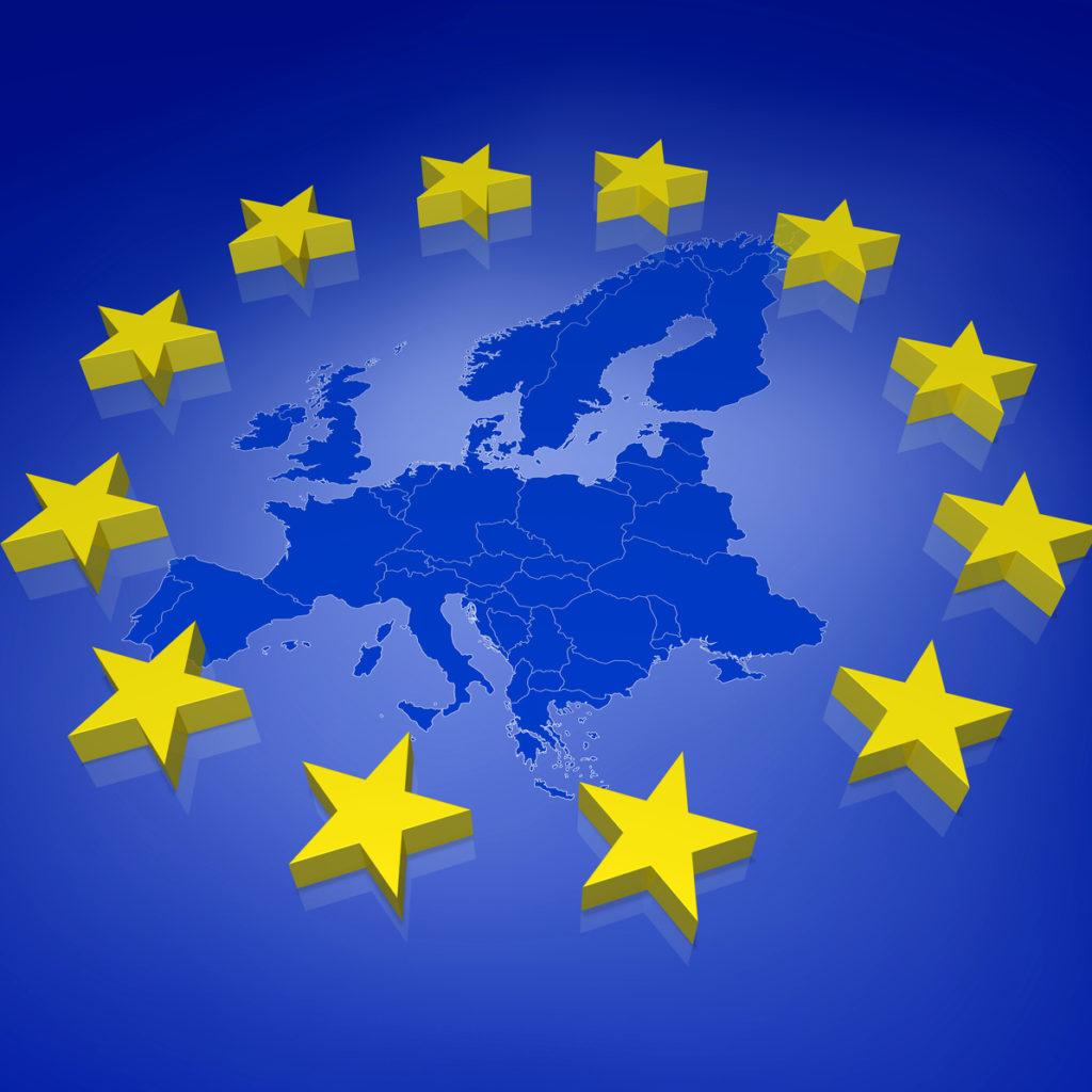 Competitività, Sicilia ultimi posti in Ue
