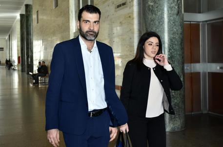 Firme false M5S: chiesto processo per 14