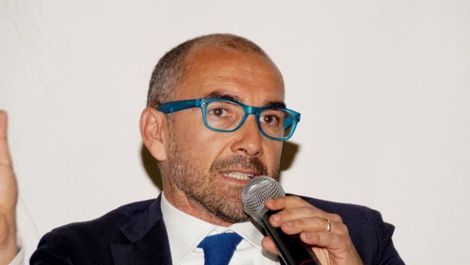 Milazzo/ sabato incontro col Consigliere di Stato Francesco Caringella