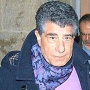 Mafia:confisca per 15 mln a Giammarinaro