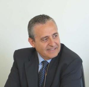 Attualità / S.p.A. ANAS-CAS per guidare la rete autostradale siciliana