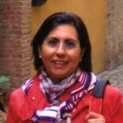 Beni culturali in Sicilia, relazione di Loredana Celebre al congresso di Unionturismo