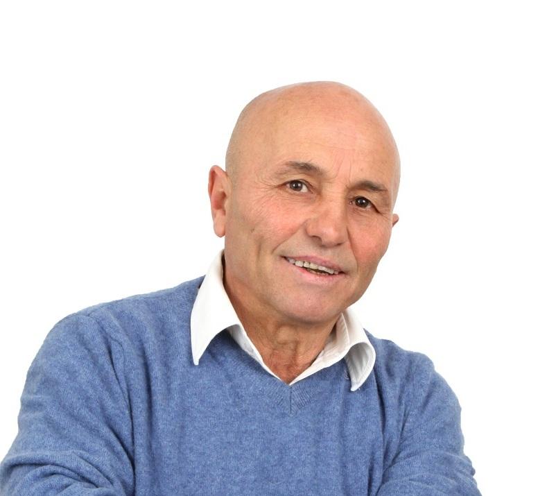 Milazzo, si è dimesso il vicesindaco Ciccio Italiano