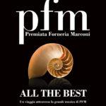 Domani a Pace del Mela  concerto della Premiata Forneria Marconi
