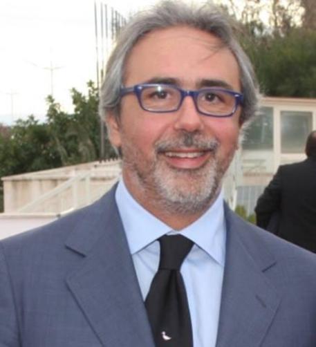 Riscossione Sicilia sarà liquidata