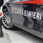 Movida e controlli tra Giardini naxos, Taormina e Santa Teresa di riva:3 arresti da parte degli uomini dell'Arma.