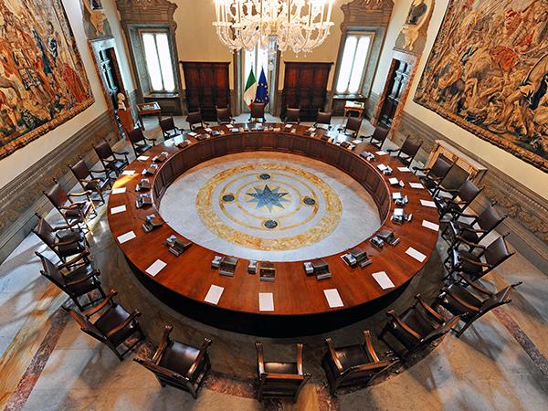 Stop ai commissari nelle Asp siciliane, Roma impugna l'ennesima legge regionale