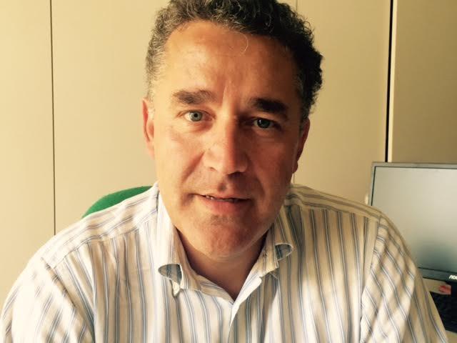 Il prof. Martella nell' Odv della SAC SpA Aeroporto di Catania
