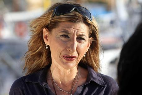 Unesco: premio pace a Giusy Nicolini, sindaca Lampedusa