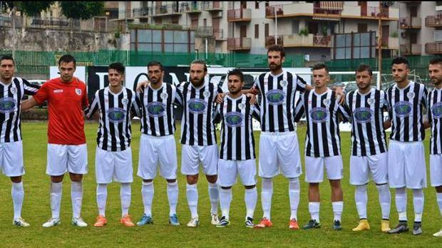 Sicula Leonzio, ufficialmente promossa in Lega Pro.