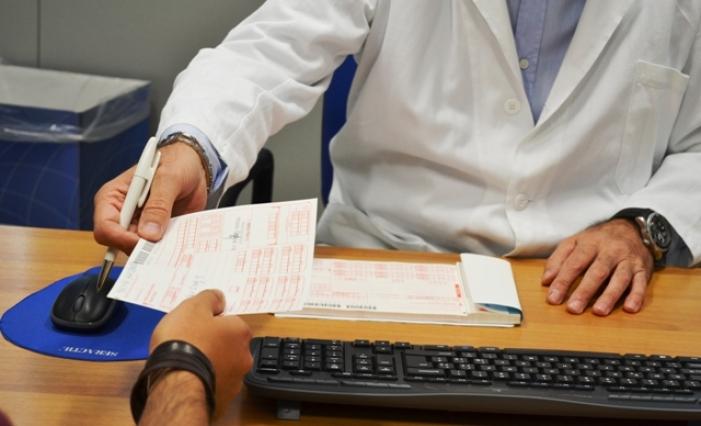 Ticket sanitario addio? Si va verso il pagamento per fasce di reddito