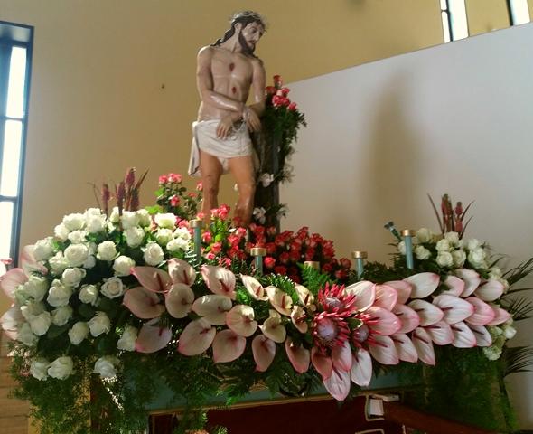 Barcellona: Venerdì Santo tra fede e tradizione