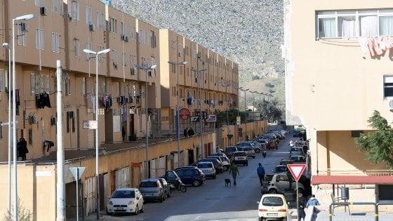 Tragedia domestica a Palermo per un bambino di un anno