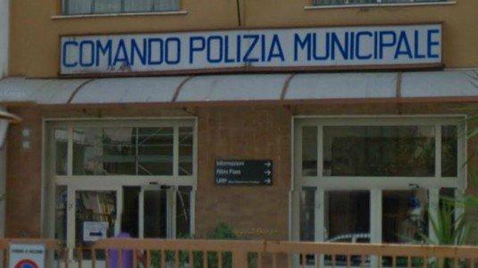 Assenteismo al comando dei vigili di Palermo, 70 dipendenti coinvolti