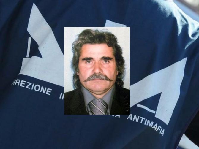 Mafia, Dia Messina: confisca beni per 28 milioni di euro a imprenditore
