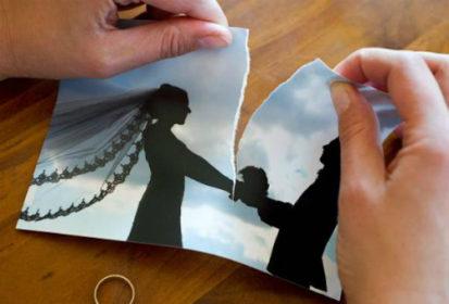 """Addio al """"tenore di vita"""" : sentenza Cassazione """"rivoluziona"""" divorzi"""