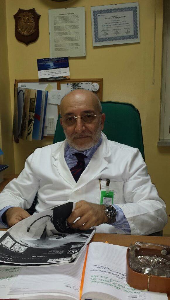 Chirurghi a confronto domani a Milazzo