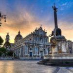 Dissesto finanziario, all'Ars una legge per Catania