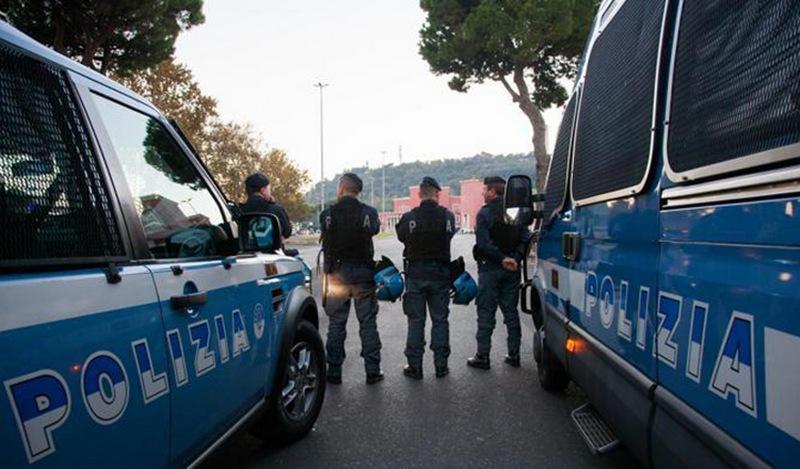 """Vietati gli sbarchi per il G7 di Taormina, Scilipoti Isgrò: """"pericolo terrorismo o c'è sempre o non c'è mai"""""""