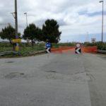 Riqualificazione dell'asse viario della Zona Industriale Milazzo – Giammoro: Assegnato l'incarico per la redazione del Progetto .
