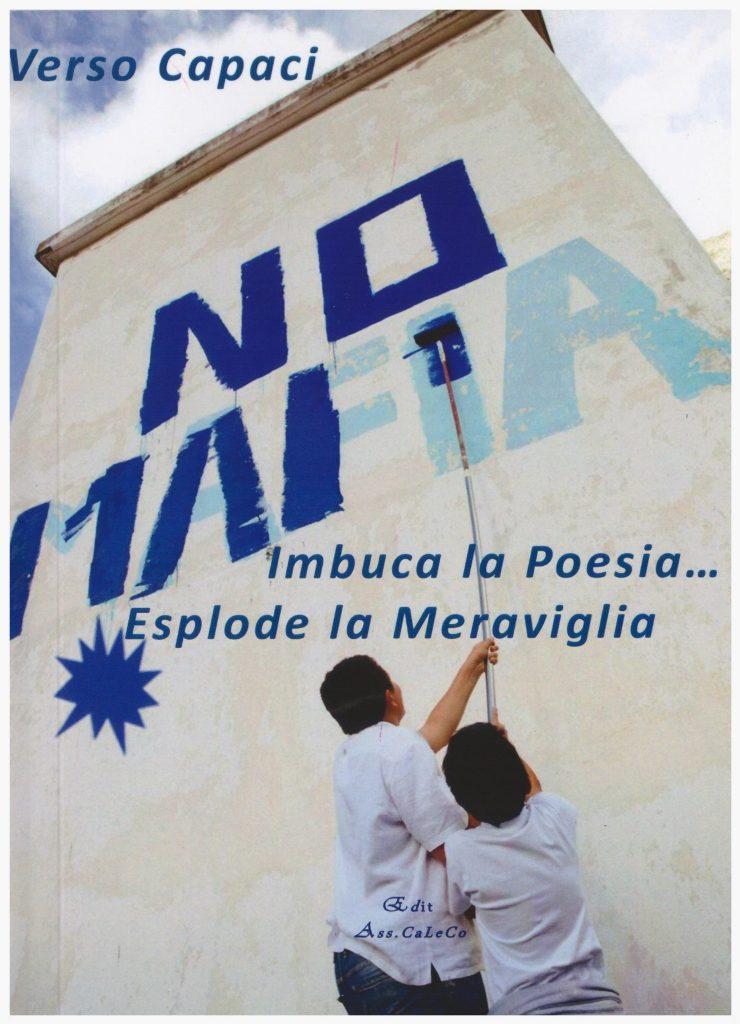 """Siracusa/ Il 24 maggio al """"Cerchio"""" un libro e un dibattito per ricordare le stragi di mafia del 1992"""