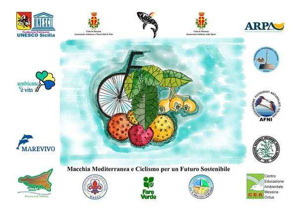 """Polizzi e Castellana aderiscono  alla """"Carta dei Comuni Custodi della Macchia Mediterranea"""" !"""