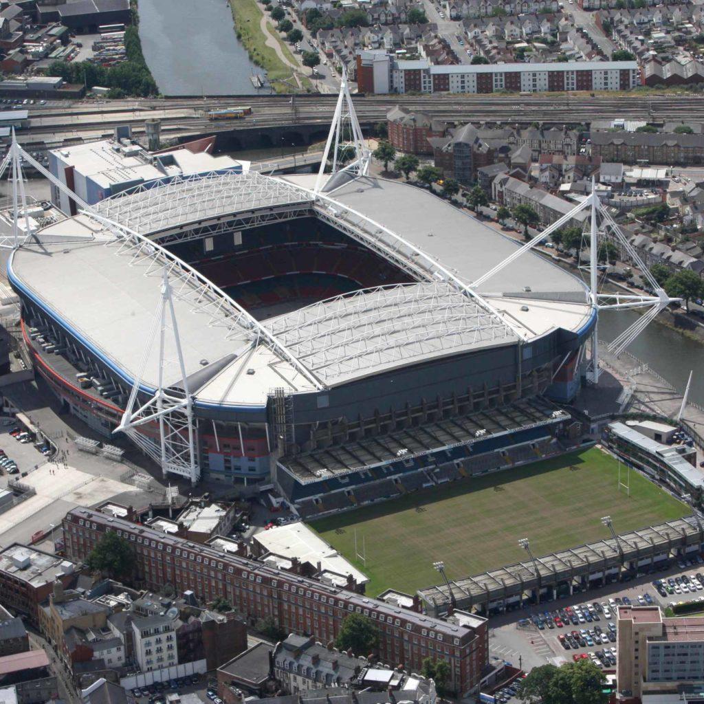Champion League/ Biglietti per Cardiff, prime informazioni