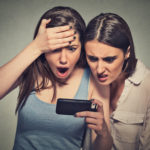 La truffa degli sms che attivano abbonamenti telefonici mai richiesti