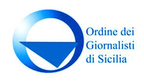 Fake news/ Ordine siciliano pronto a denunciare i falsi giornalisti