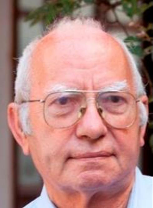 Lo scrittore ispicese Franco Monaca premiato al IX Premio Internazionale Navarro