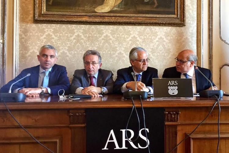 Le Città Metropolitane siciliane rischiano il dissesto